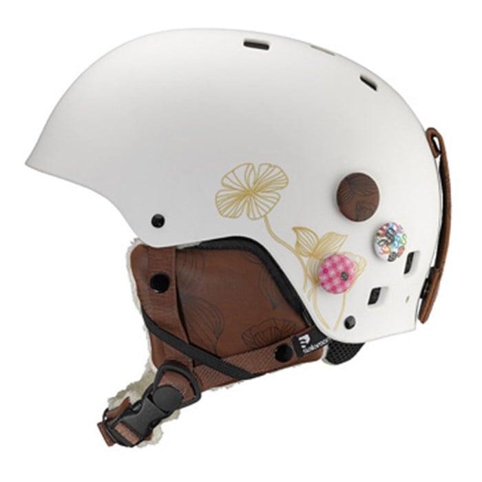 Salomon Venom Helmet Women's