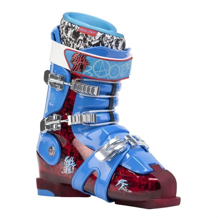 Full Tilt - Booter Ski Boots 2012