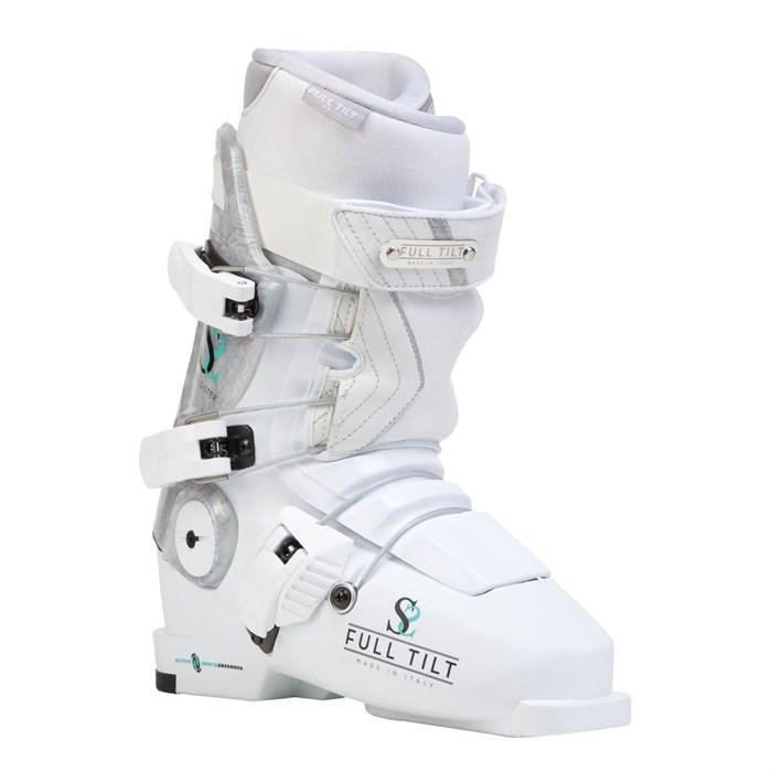 Full Tilt - Soul Sister Ski Boots - Women's 2012