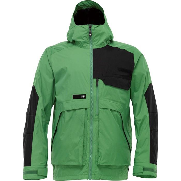 Burton - 2L GORE-TEX® Andover Jacket