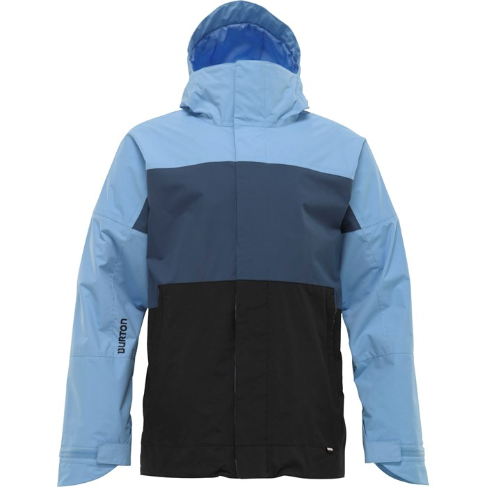 Burton - Launch Jacket