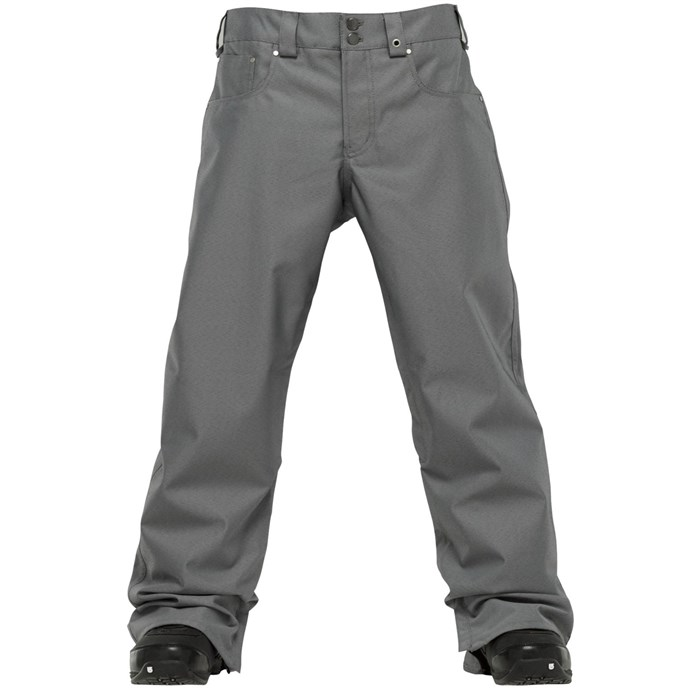 Burton - Pointer Pants