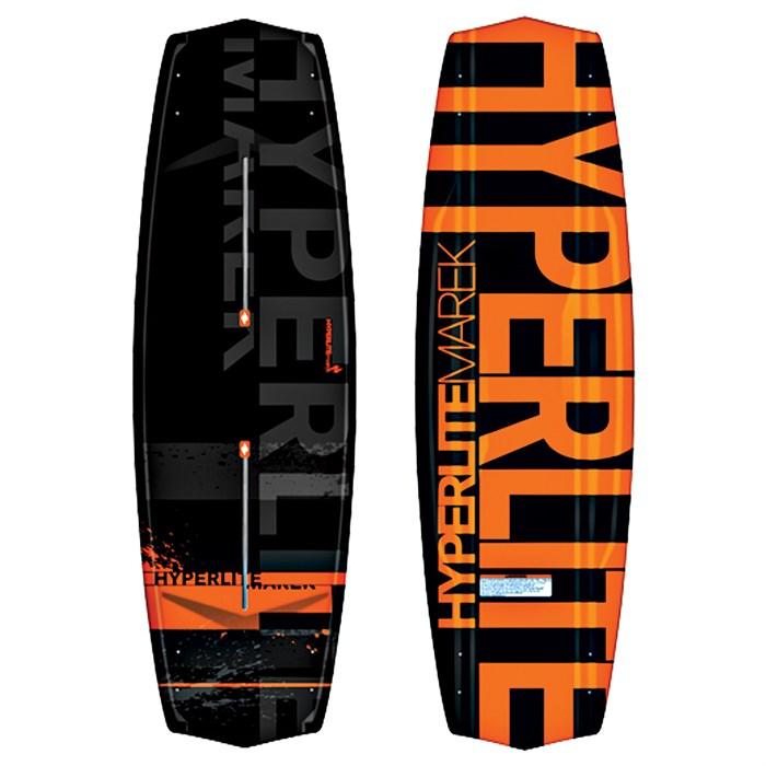 Hyperlite - Marek Nova Core Wakeboard - Blem 2011
