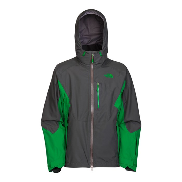 The North Face - Realization Jacket