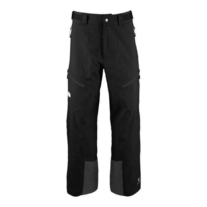 The North Face - Enzo Pants