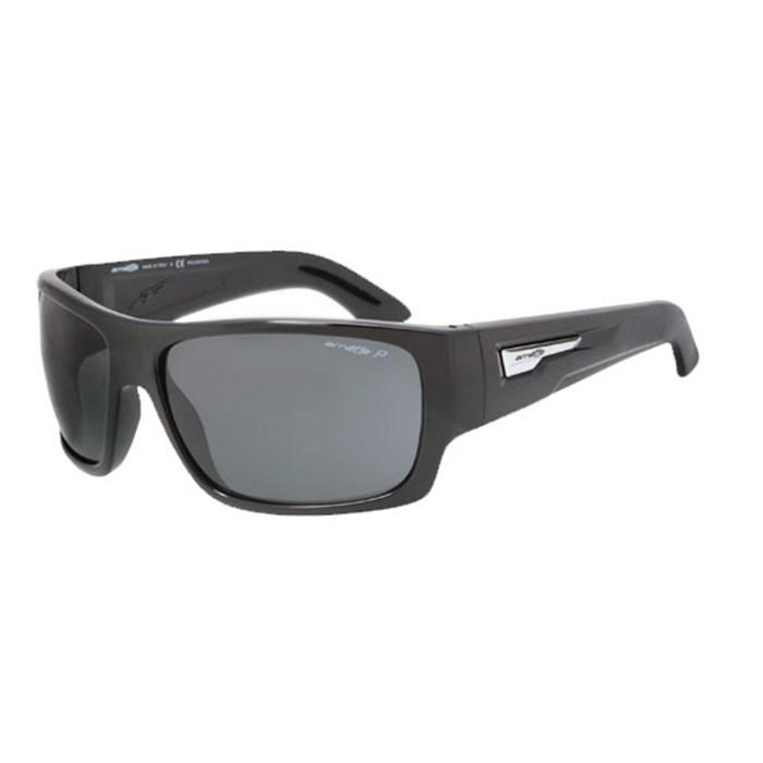 f4b978786b59f Arnette - Derelict Polarized Sunglasses ...