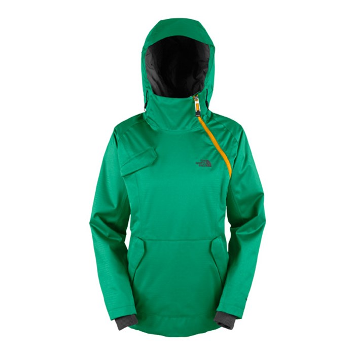 The North Face - Feverpost Jacket - Women's