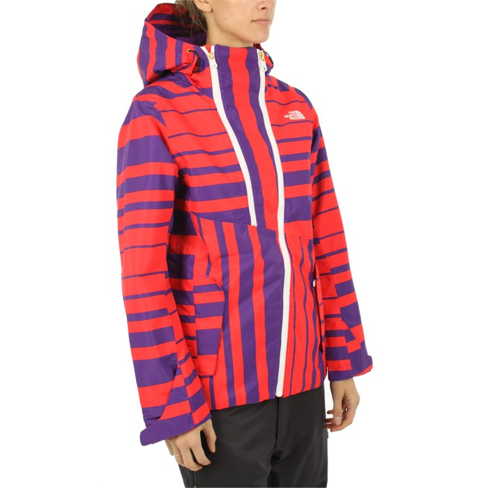 The North Face - Special Effects Jacket - Women's