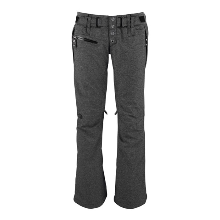 The North Face - The North Face Skinster Pants - Women's