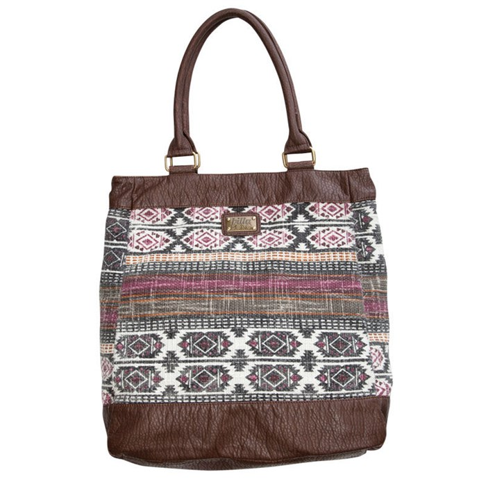 Billabong - Maumee Tote - Women's