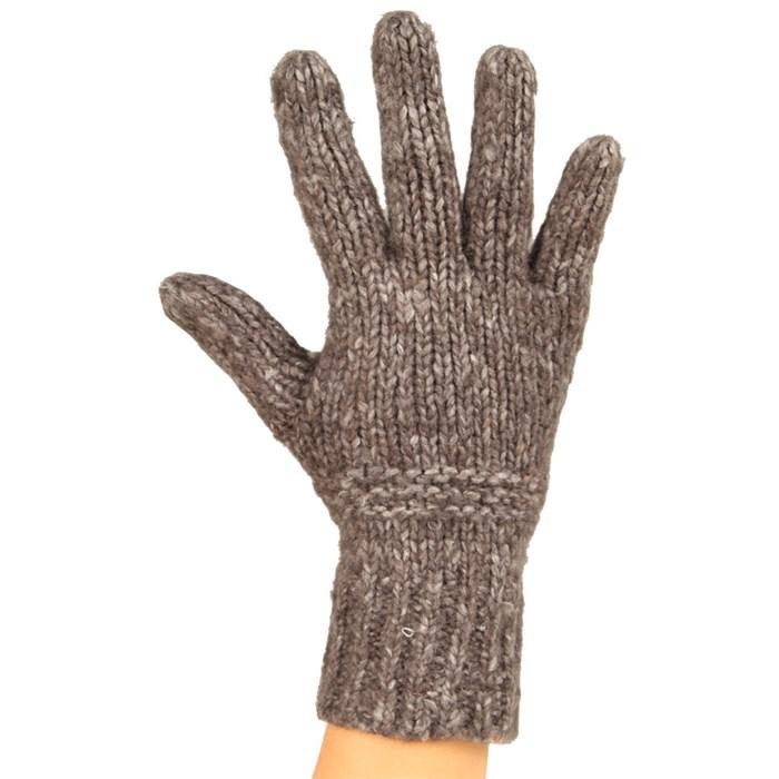 Billabong - Harden Glove - Women's