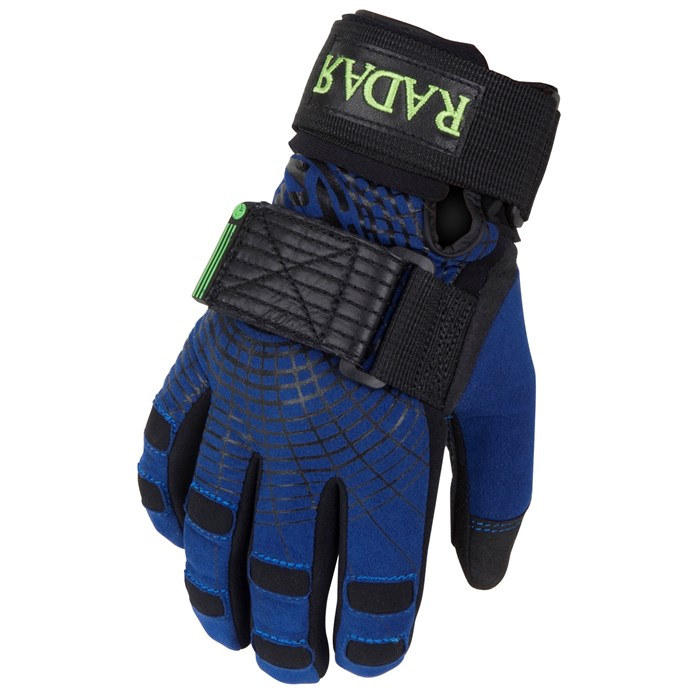 Radar - Ergo Water Gloves 2011