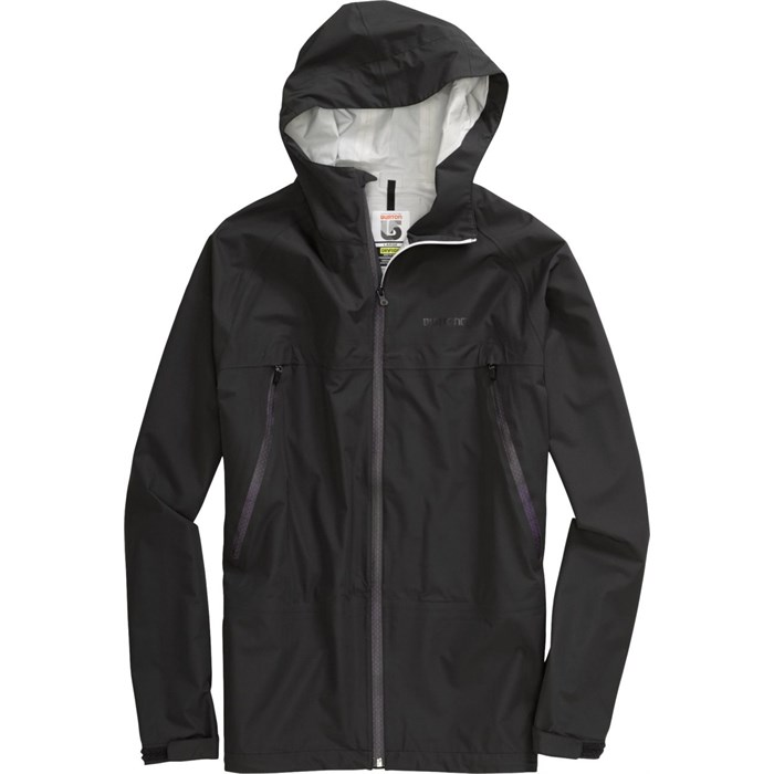 Burton - 2.5L Slick Jacket