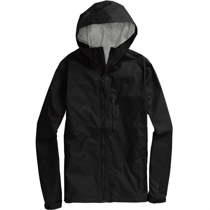 Burton - 2.5L Atmore Jacket