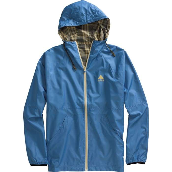 Burton - Torque Jacket