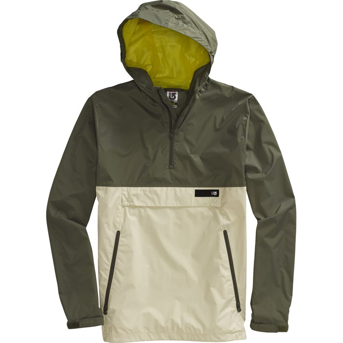 Burton - 2L Crick Jacket