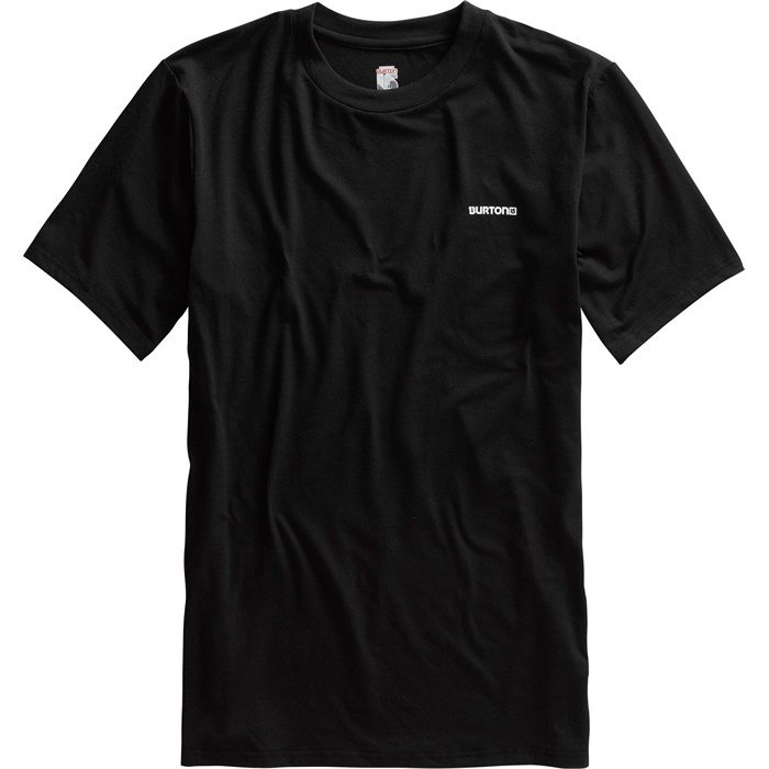 Burton - Tech T Shirt