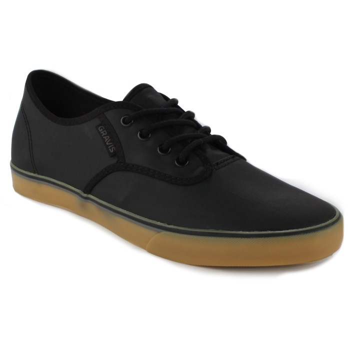 8337ac16c1c8 Gravis - Slymz Wax Shoes ...