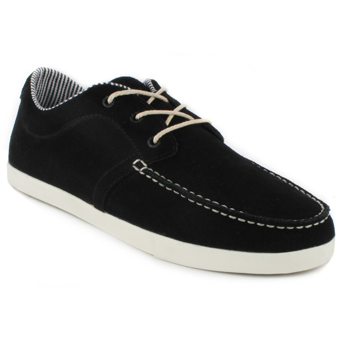 Gravis - Skipper Shoes
