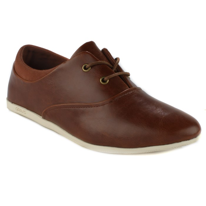 Gravis - Avalon Shoes - Women's