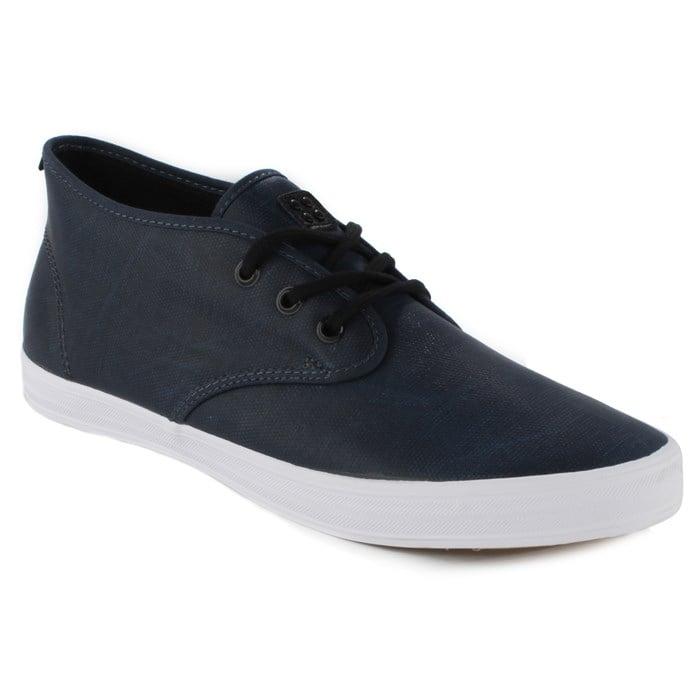 Gravis - Quarters LX Shoes