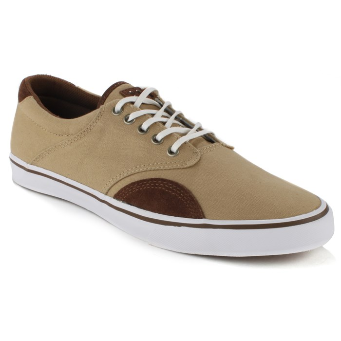 Gravis - Filter Duro Shoes