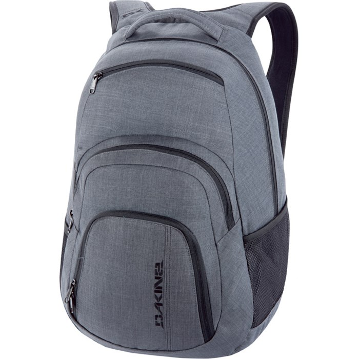 DaKine - Campus Backpack - SM