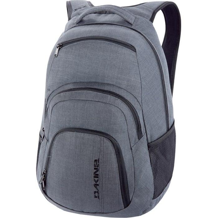 DaKine Campus Backpack - SM | evo