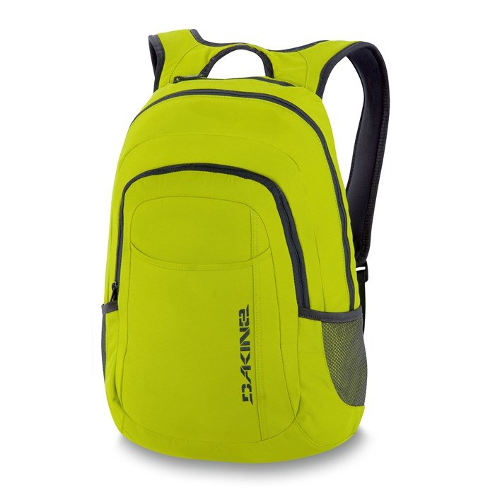 Dakine - DaKine Factor Backpack