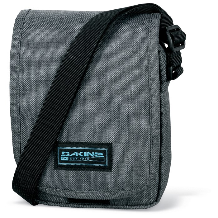 DaKine - Passport Case