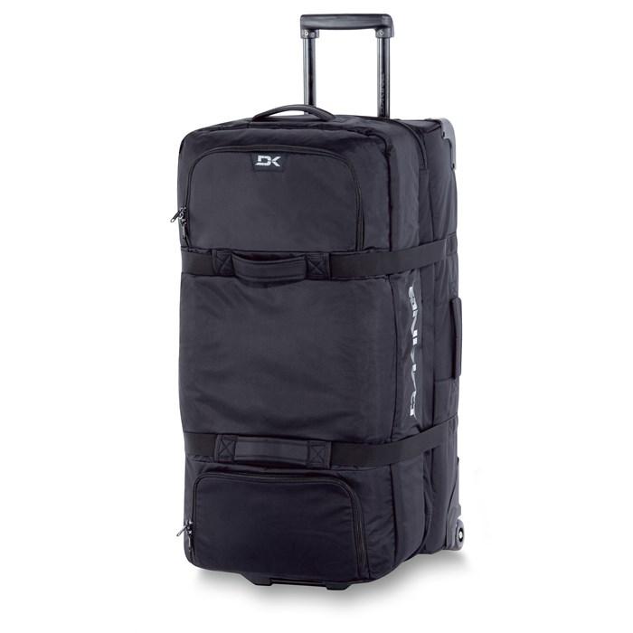 Dakine - DaKine Split Roller Bag - LG