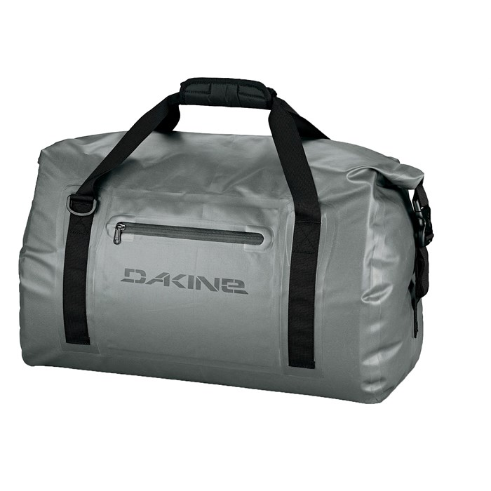 DaKine - Waterproof Duffle Bag