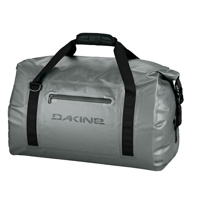 Dakine - DaKine Waterproof Duffle Bag