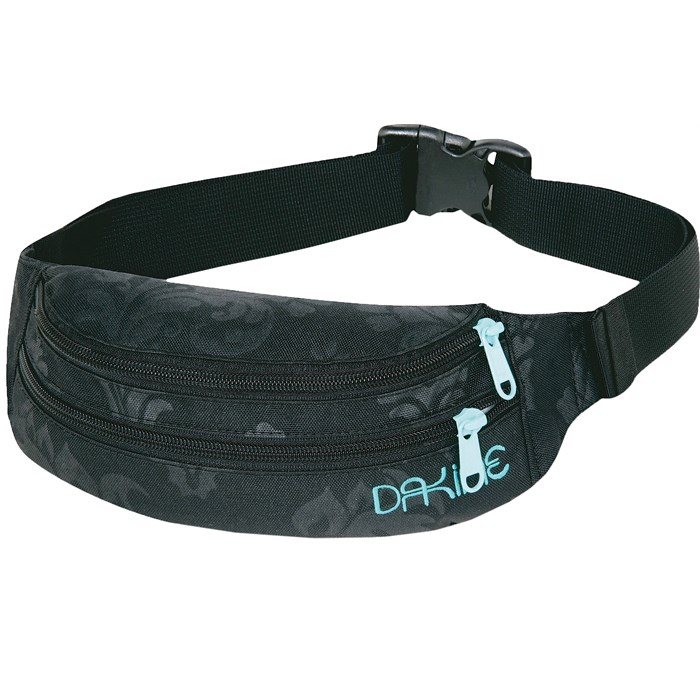 Dakine Classic Hip Fanny Pack Women S Evo Outlet