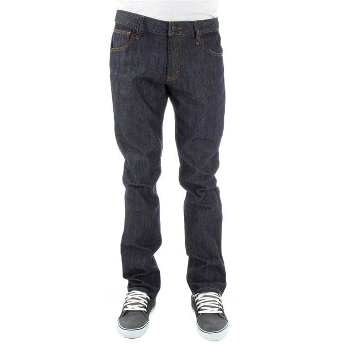 Quiksilver - Alex Olson Signature Jeans