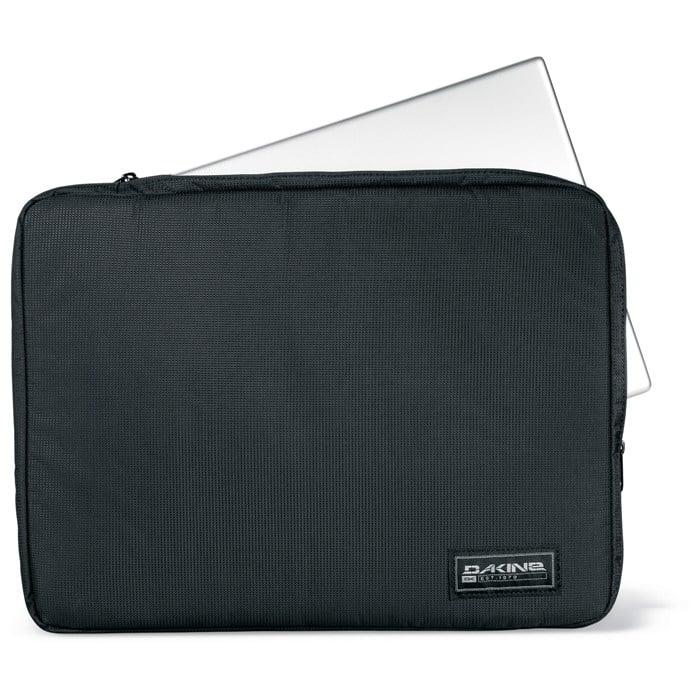 Dakine - DaKine Laptop Sleeve - LG