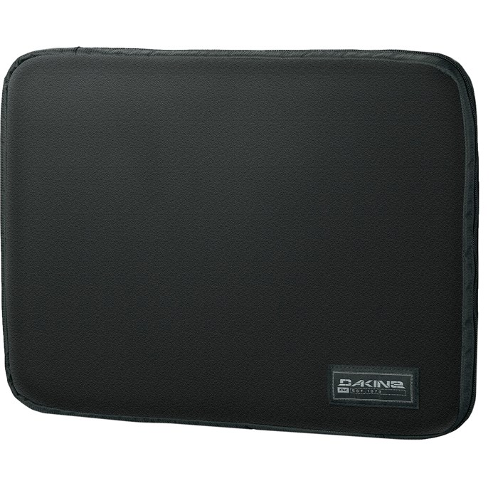Dakine - DaKine Laptop Sleeve - SM