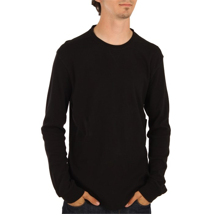 Quiksilver - Snit Sweater