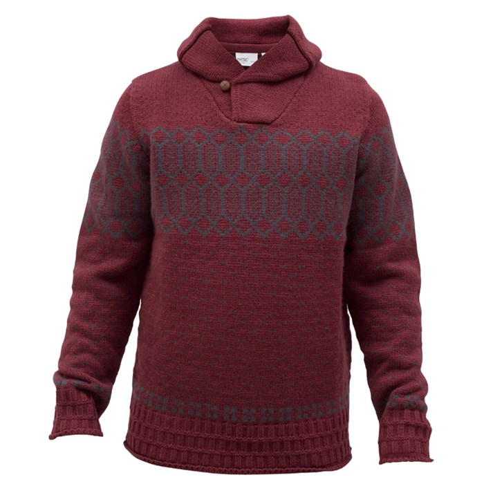 Wesc - Finley Sweater
