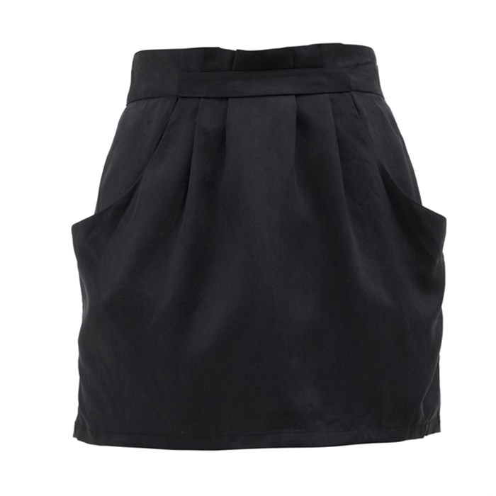 Wesc - Michi Skirt - Women's