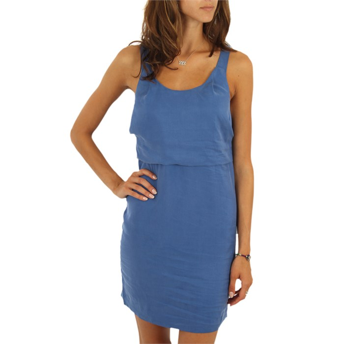 Wesc - Adalyn Dress - Women's
