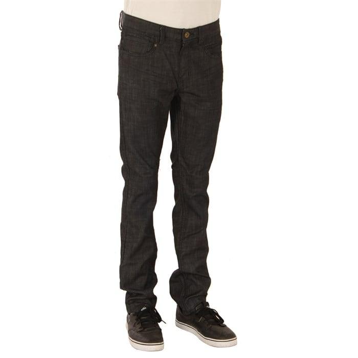 Element - Alden Jeans