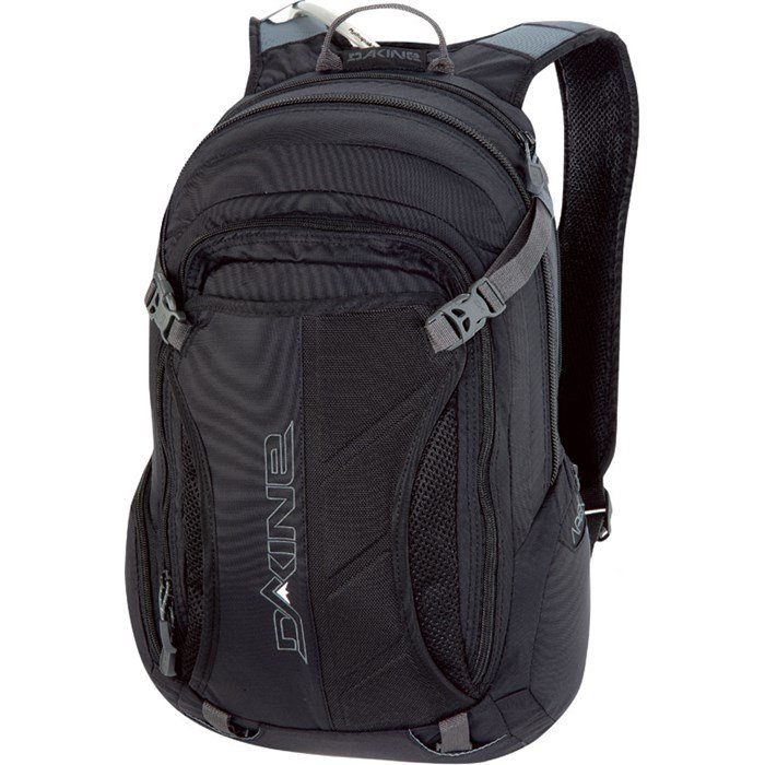 DaKine - Apex Hydration Pack