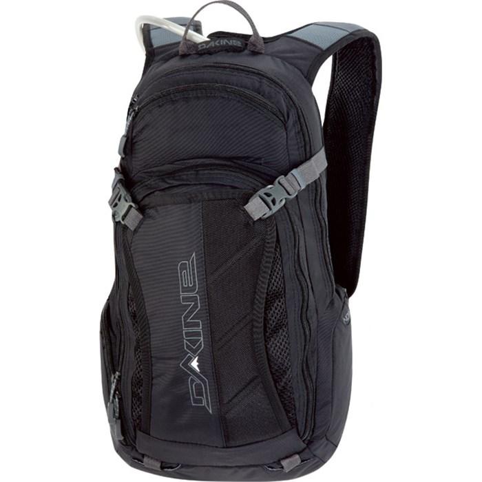 Dakine - DaKine Nomad Hydration Pack