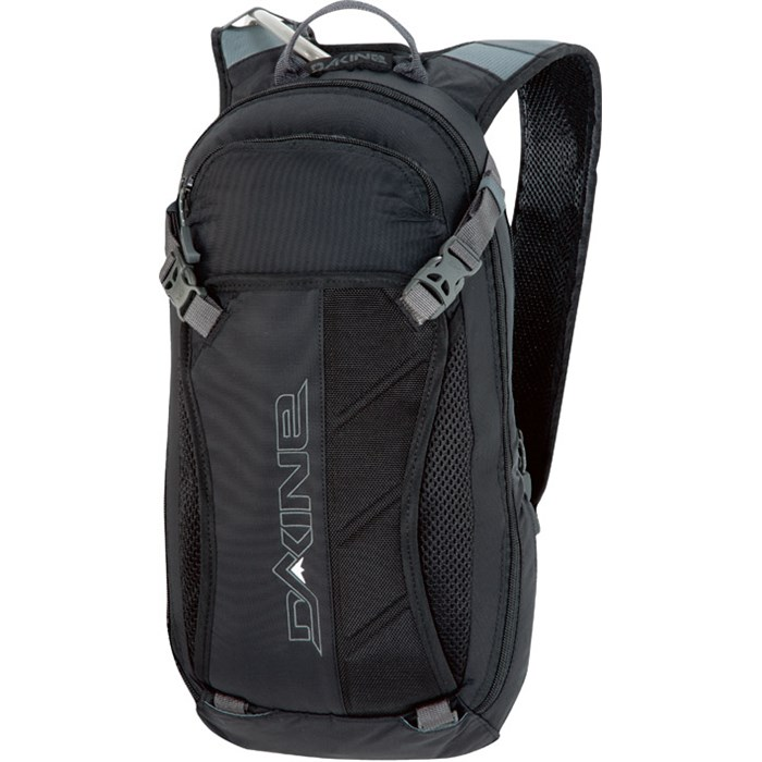 DaKine - Drafter Hydration Pack