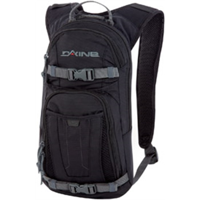 Dakine - DaKine Session Hydration Pack