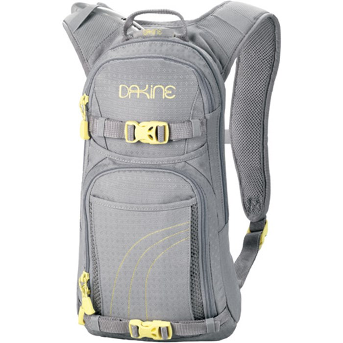 DaKine Session Hydration Pack - Women's | evo