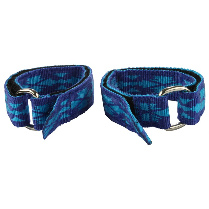 "Brooks-Range - 20"" Heli Ski Strap  - Set Of 2"