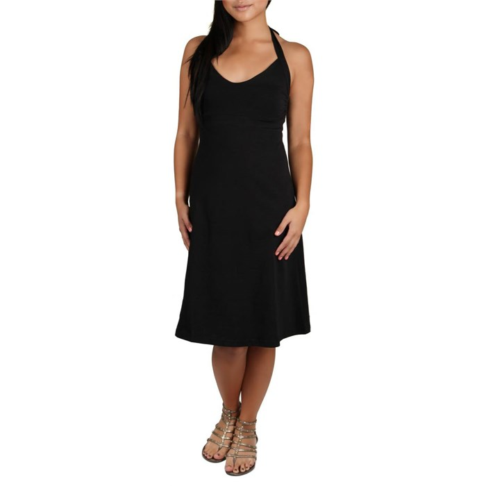 Patagonia - Iliana Halter Dress - Women's