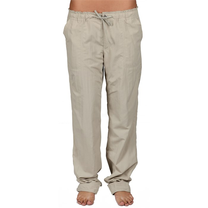 Patagonia - Upcountry Pants - Women's